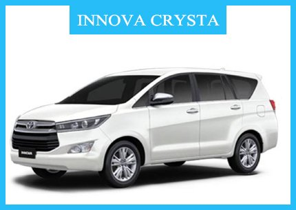 crysta-car-service-provider