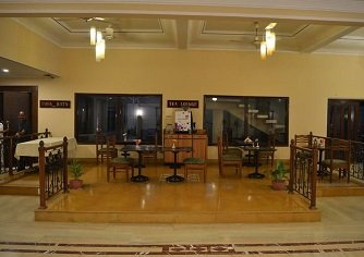 diamond-hotel-services-in-varanasi