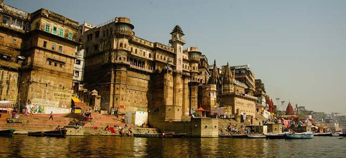 best-tour-packages-in-allahabad