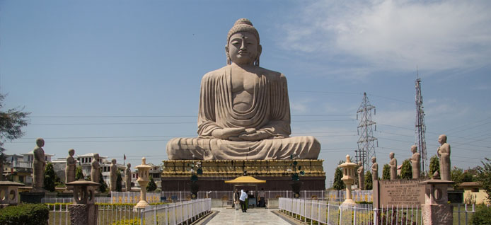 best-tour-packages-in-bodhgaya