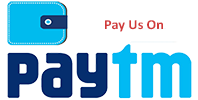 pay-through-paytm