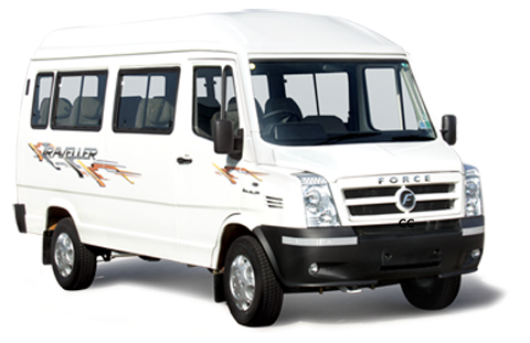 car-rental-traveller-in-varanasi