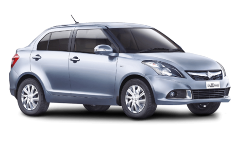 swift-dzire-cabs-for-rentals