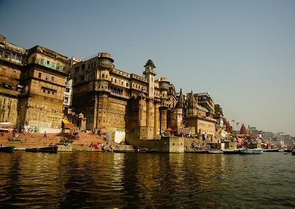 tour-packages-in-varanasi